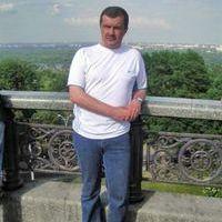 Виталий Андрейчук