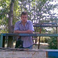 Денис Арих