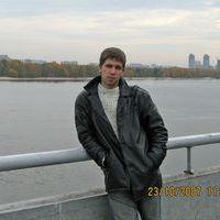 Андрей Чугайда