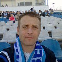 Алексей Филоненко