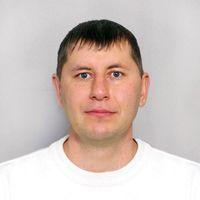 Александр Лабунский