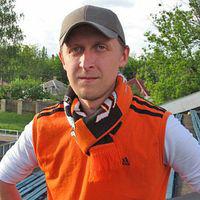Олег Лукшин